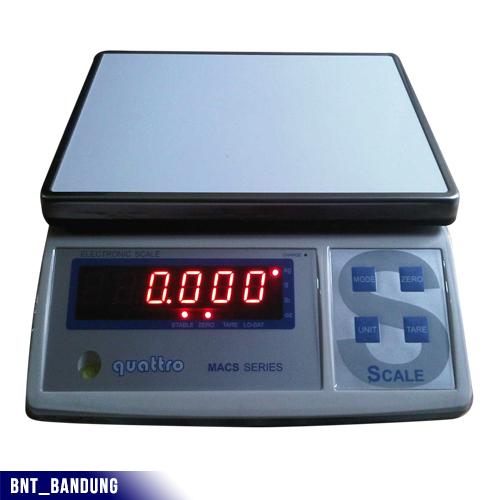 ALAT LAB TIMBANGAN 500x500 1