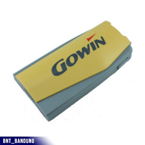 BATRE BT L1A GOWIN 500x500 1