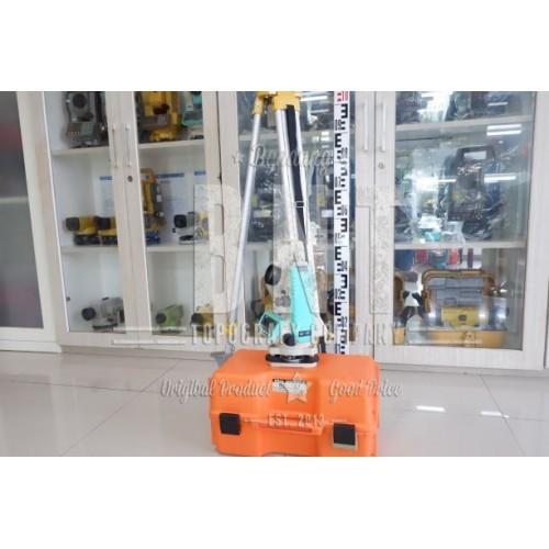 DSCF4209 r 500x500 1