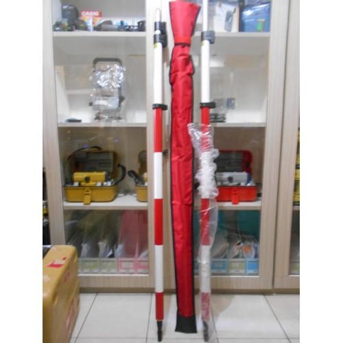 DSCN4241 500x500 1