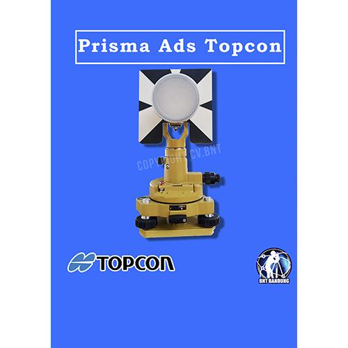 ads topcon