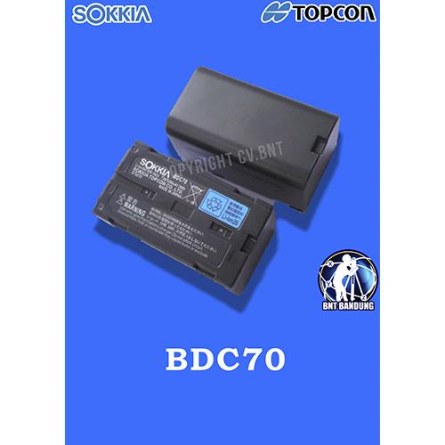 bdc70