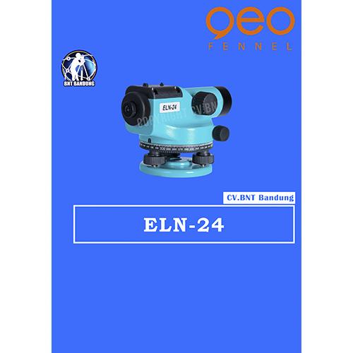 eln24