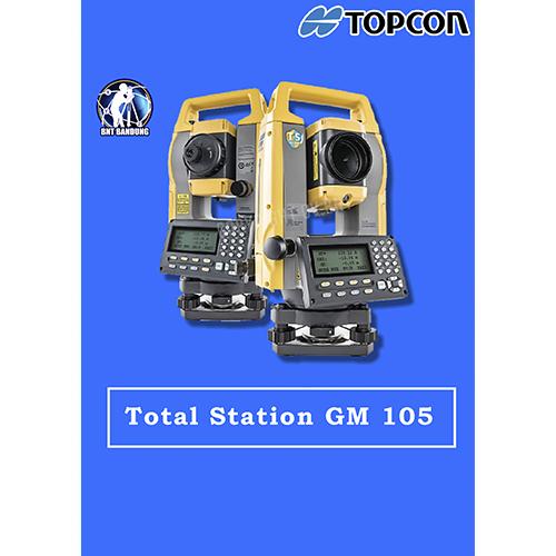gm 105