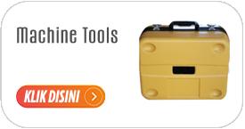 i machine tools