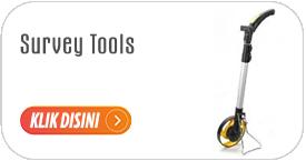 i tools