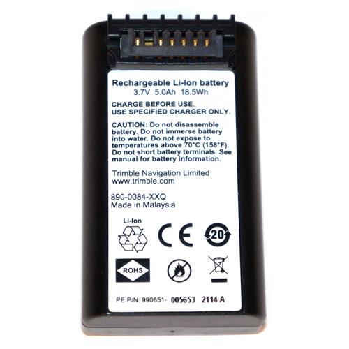 nikon nivo battery 500x500 1
