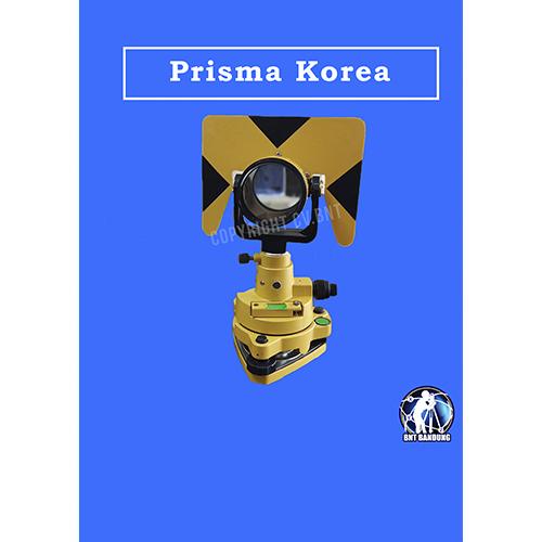 prisma korea