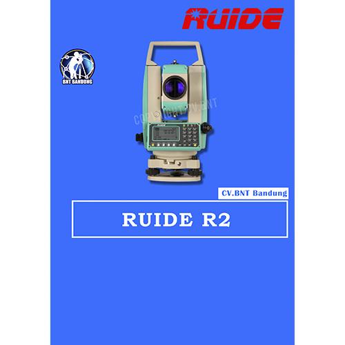 ruide r 2