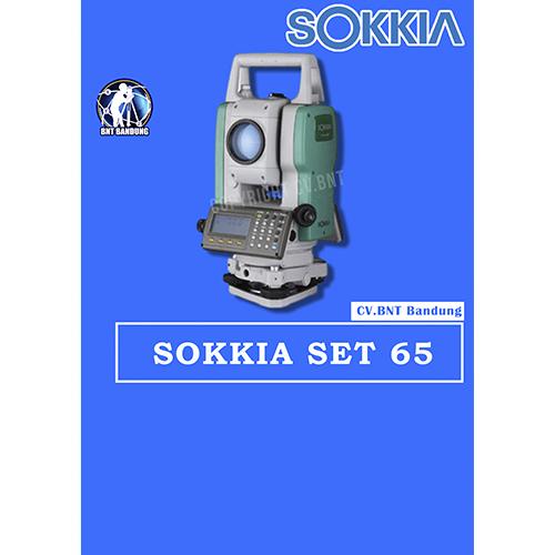 set 65