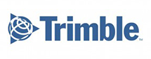 trimble 320x202 1