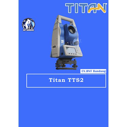 tts 2