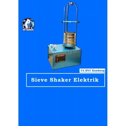 Alat Lab Sieve shaker elektrik 500x500 1
