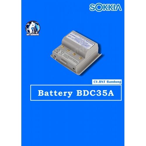 Batt BDC35A 500x500 1