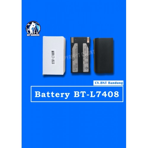 Batt GPS South Ruide BT L7408 500x500 1