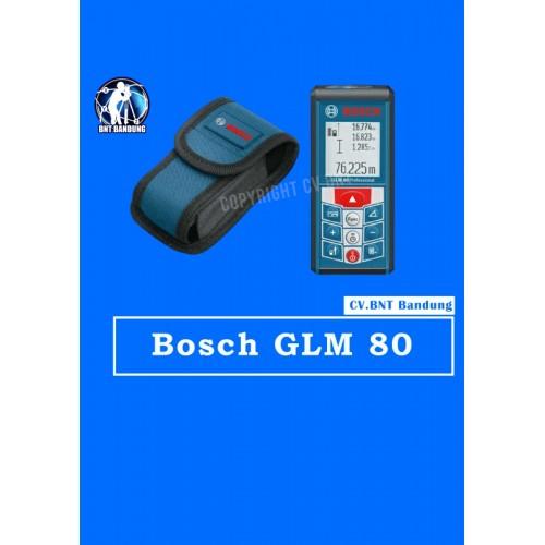 Bosch GLM 80 Laser Distance Meter 500x500 1
