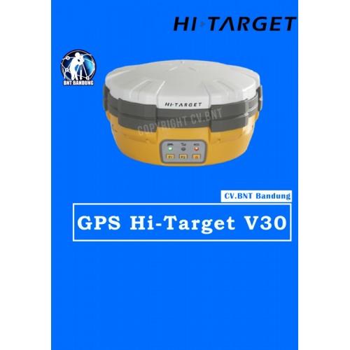 GPS hi target V30 500x500 1