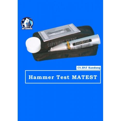 Hammer test Matets 500x500 1