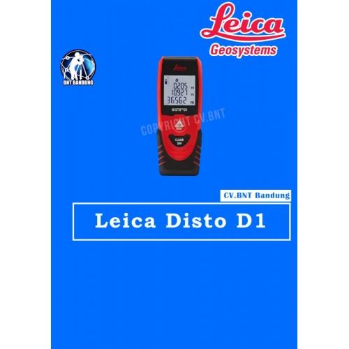 Leica Disto D1 40m 500x500 1