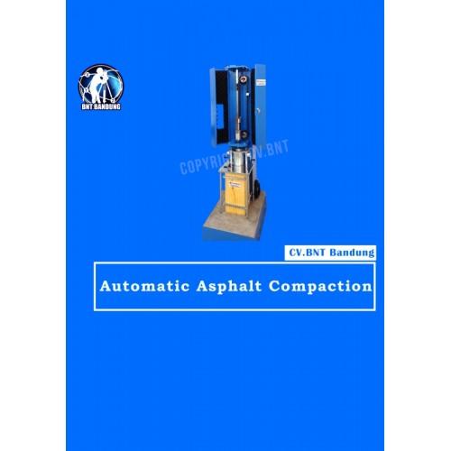 alat lab Automatic Asphalt Compaction 500x500 1