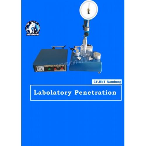 alat lab Labolatory Penetration 500x500 1