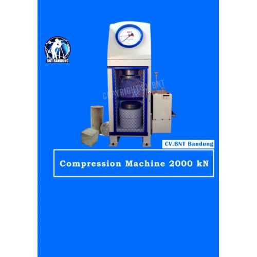 alat lab compression machine 2000kn 1 500x500 1