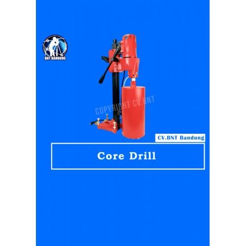 alat lab core drill 500x500 1