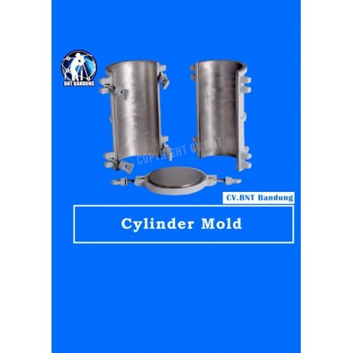 alat lab cyilinder mold 500x500 1