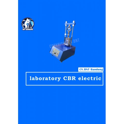 alat lab laboratory CBR electric 500x500 1