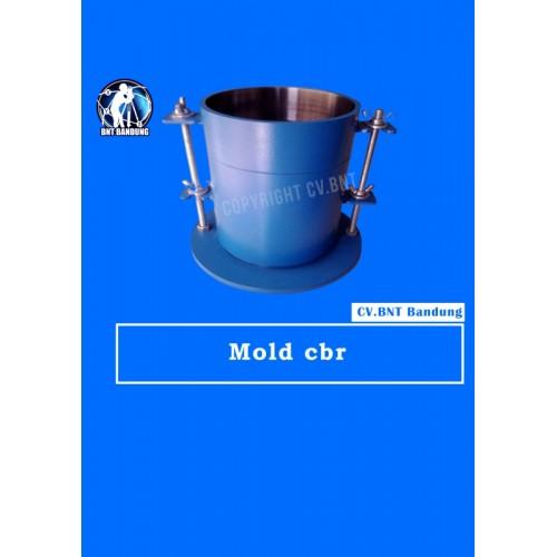 alat lab mold cbr 500x500 1