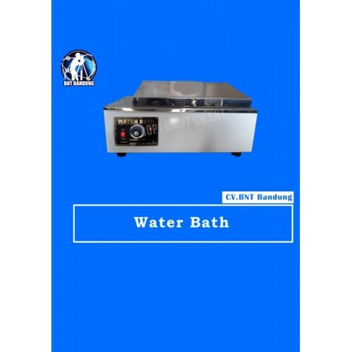 alat lab water bath 500x500 1