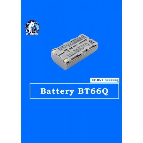 batt BT66Q 500x500 1