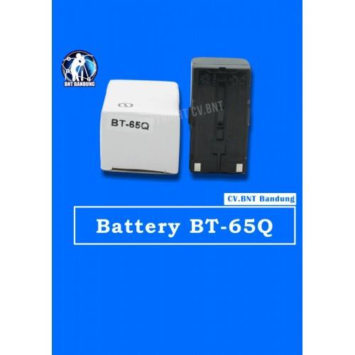 battery BT 65Q 500x500 1