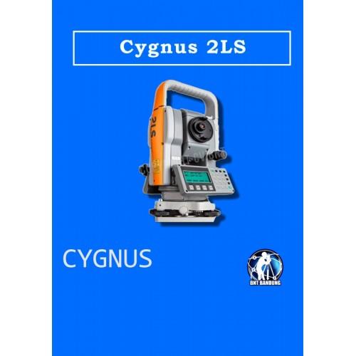 cygnus 2ls 500x500 1