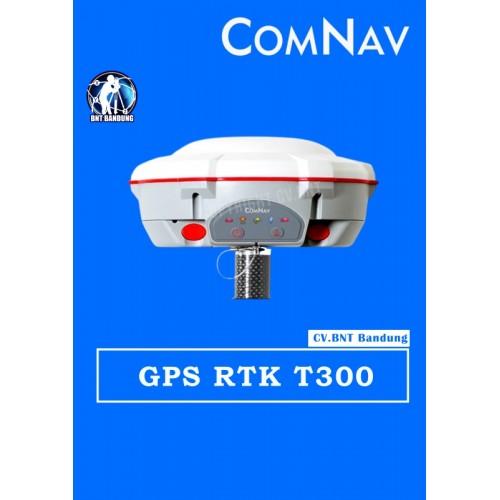 gps RTK comnav T300 500x500 1