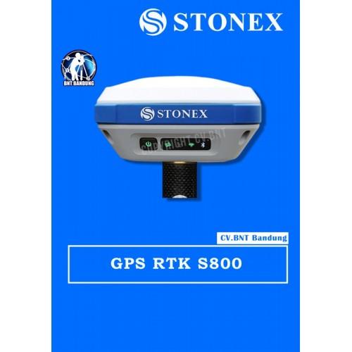 gps RTK stonex S800 500x500 1