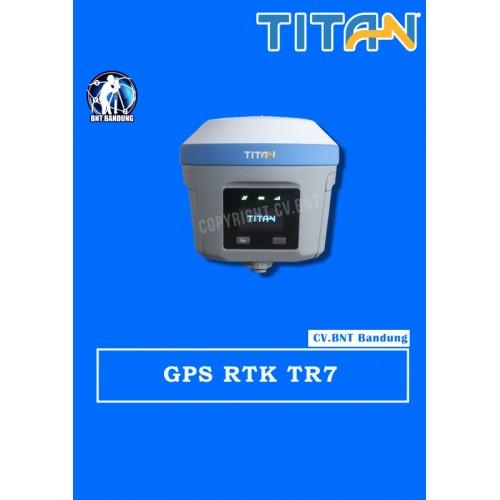 gps RTK titan TR 7 500x500 1