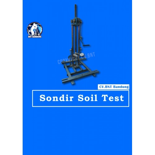 sondir soil test 500x500 1