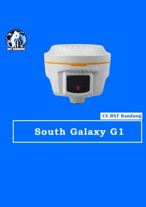 south galaxy G1