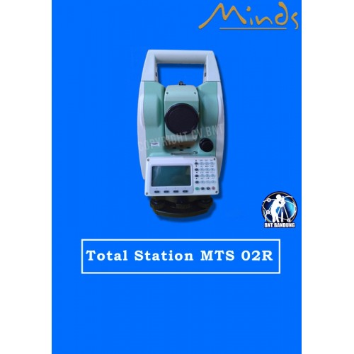 total station MTS 02R 500x500 1