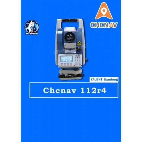 total station chcnav 112r4 500x500 1