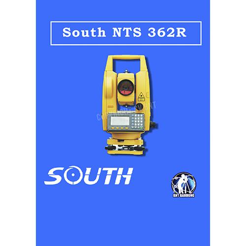 TS south NTS 362R