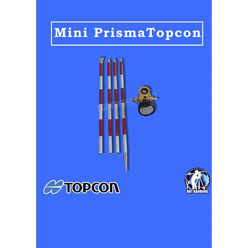 mini Prisma Topcon