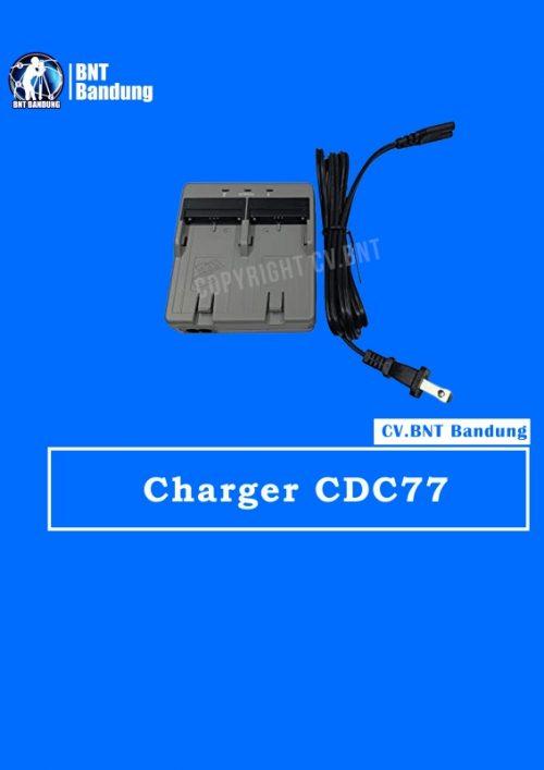 CDC77