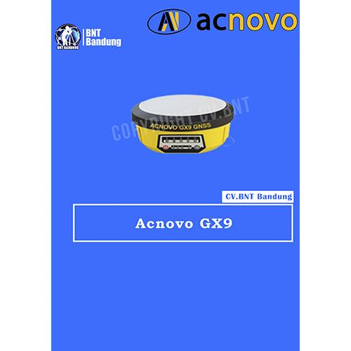 ACNOVO GX91