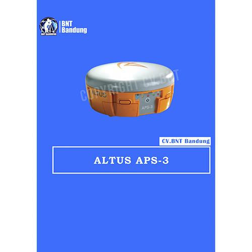 ALTUS APS3