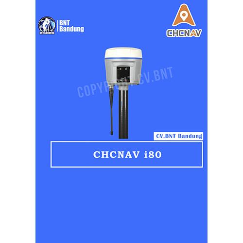 CHC I80