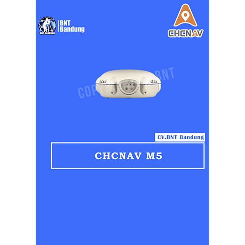 CHC M5
