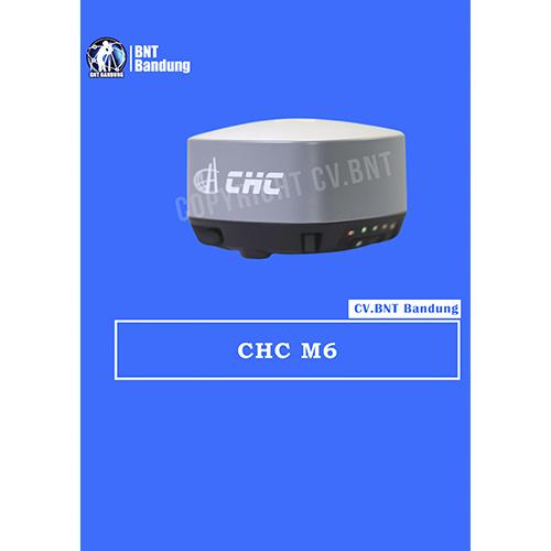 CHC M6
