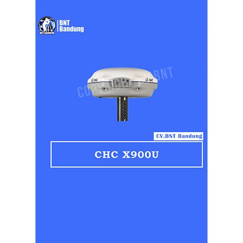 CHC X900U